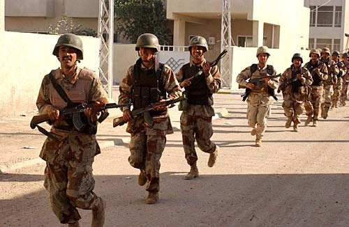 File:Iraqi troops.jpg