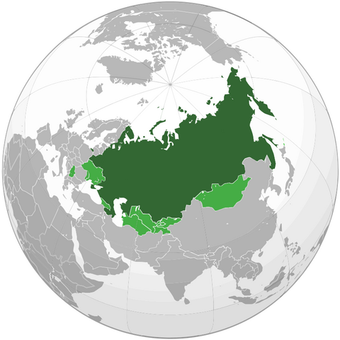 File:Eurasian Federation.png
