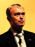 File:Tim farron crop.png