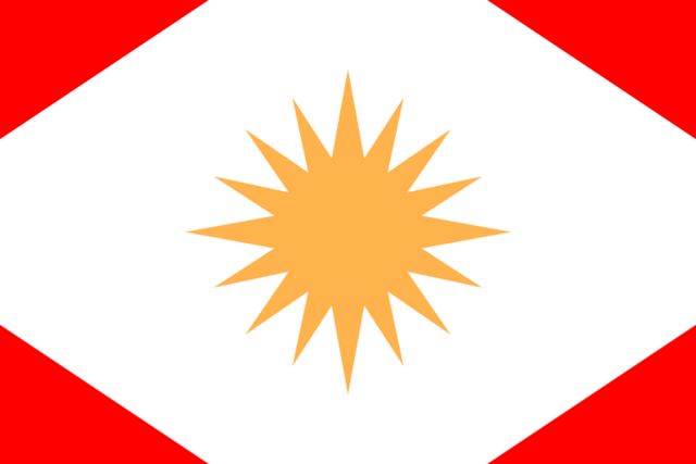 File:Alawite flag.png