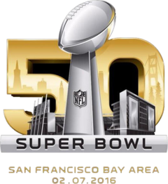 File:Super Bowl 50 logo.png