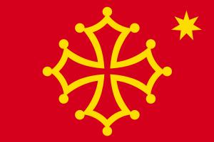 File:Occitania.png