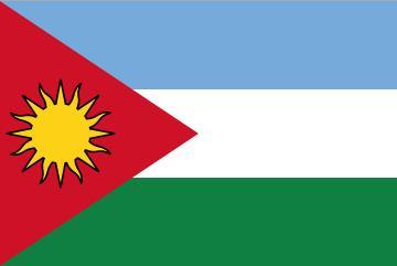 File:Caa flag(1).jpg