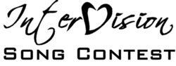 Intervision logo