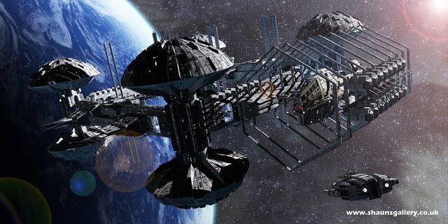File:SpacePort-0.jpg