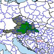 Austrian Expansion 2
