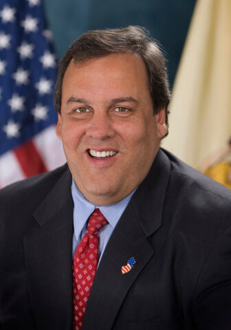 File:Chris-Christie.jpg