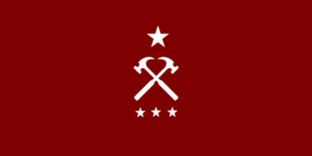 File:Communist Britain Flag.png