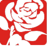 File:Labour Party rose.png