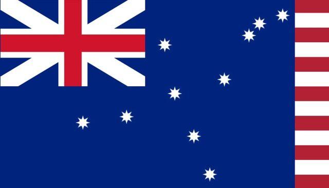 File:UK US British Empire Heritage Flag.jpg