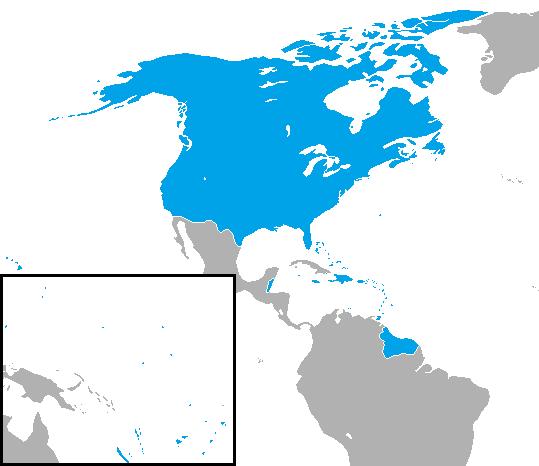 File:United States map expanded v2.png