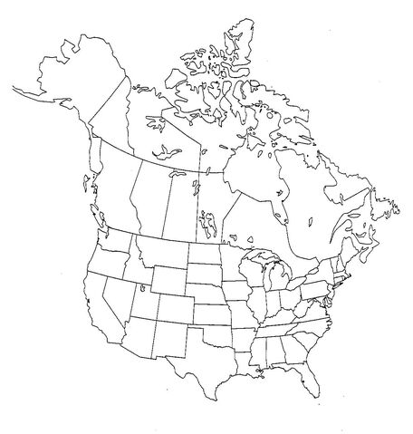File:Canadamerica map.jpg