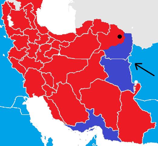 File:Battle of Mashhad2.png