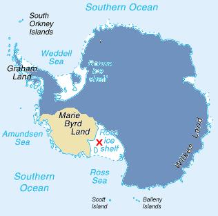 File:Antartican Republic 2115.png