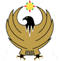 Coat of Arms of Kurdistan.png