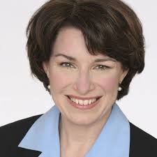File:Amy klobuchar.png
