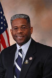 File:200px-Allen West, Official Portrait, 112th Congress.jpg