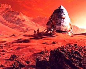 File:Marslanding.jpg
