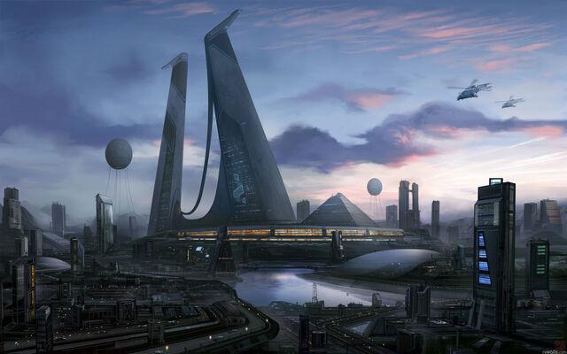 File:Mecca City.jpg