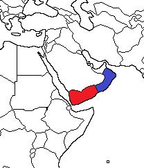 File:Political-world-map-white-thin-b6a-1- - Copy.png