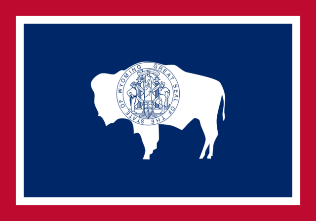 File:Wyoming flag.png