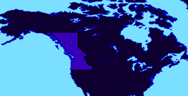 File:Cascadian territory2.png