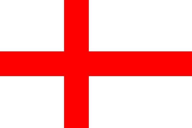 File:Flag of North England.jpg