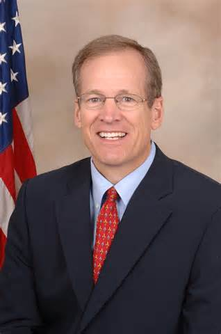 File:JackKingston.jpg