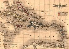 File:Map of the Caribbean2.jpg