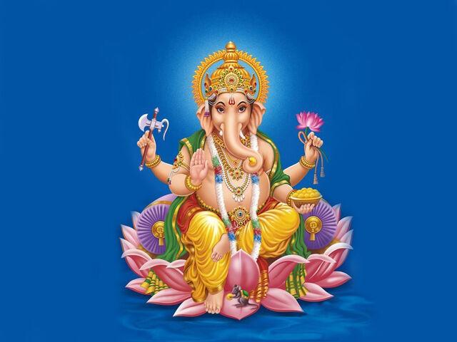 File:Ganesh.jpeg