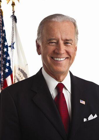 File:Joe Biden official portrait crop2.jpg