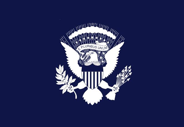 File:SR 2132 President US Flag.png