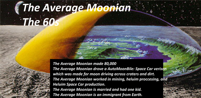 File:The Average Moonian 2.png