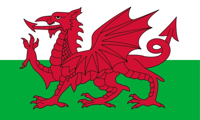 File:Flag of Wales.jpg
