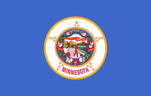 File:Minnesota flag.png