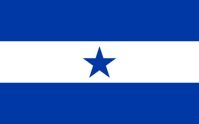 File:Southern flag.png