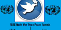 2038 Marseille Peace Summit (Weight of the World)