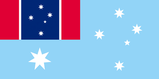 File:Aus Antarctic Territory.png