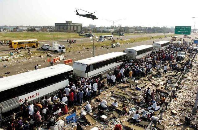 File:Evacuation.jpg