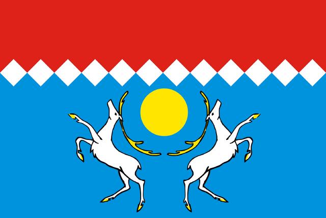 File:Flag of Kamchatka.png