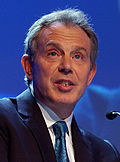 File:Tony Blair.png