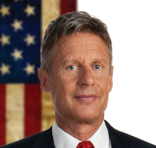 File:Garyjohnsonsenate.png
