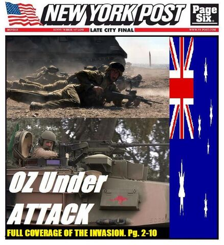 File:Post OZ invasion.jpg