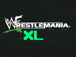 WrestleMania40Logo
