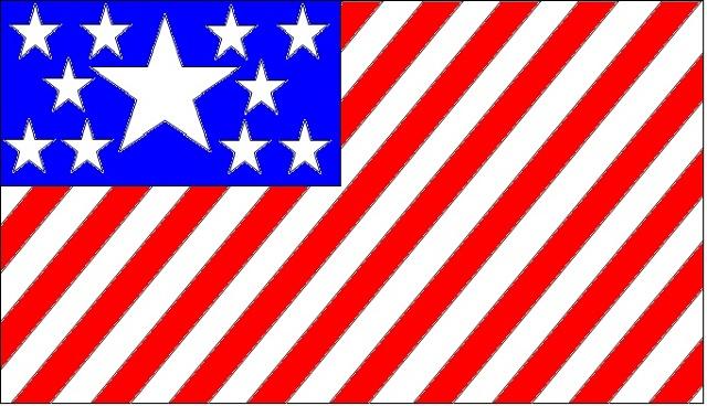 File:American Empire 3.jpg