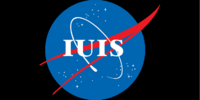 Interstellar Union of Intelligent Species (Dr. Legendary)