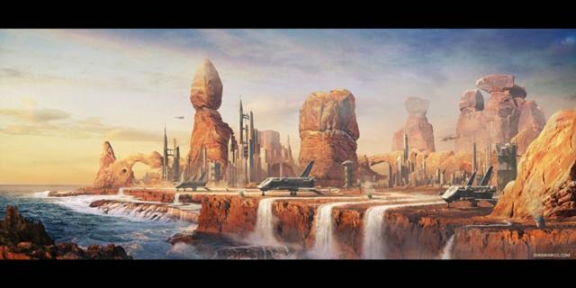 File:Imperial Mars.jpg