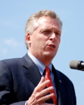 File:Terry McAuliffe .jpg