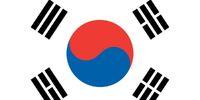 Republic of Korea (Tertium Millennium)