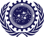Star trek into darkness ufp logo redesign 2 0 by cbunye-d64bw5n-1-